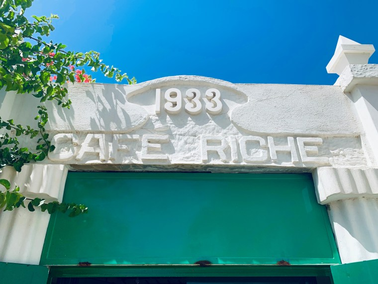 Cafe Riche opening .jpg