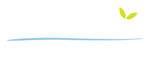 Leah Perrault Consulting