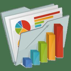 case study tips