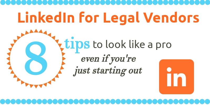 legal copywriter