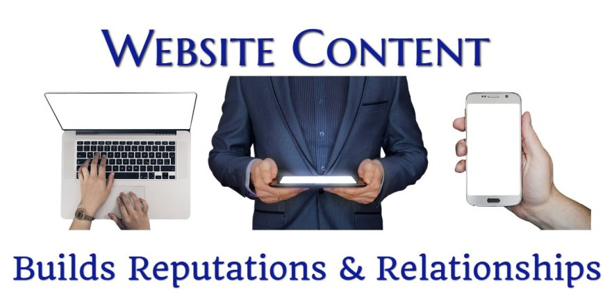 Website-Content-Marketing-Legal-Tech