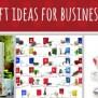 5 Unique Gift Ideas For Business Clients Leah R Singer