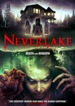 movie poster Neverlake (2013)
