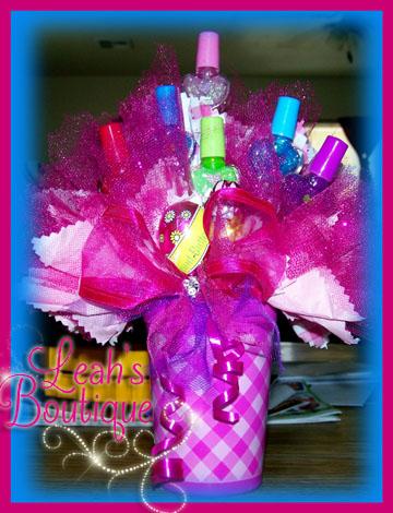 Leah39s Boutique All About Your Quotlil Princessquot Hairbows
