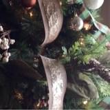 christmas garland tip