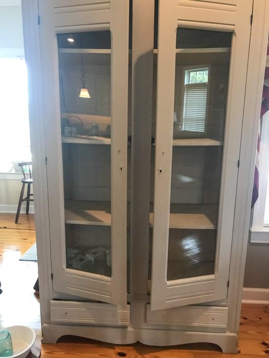 armoire diy cabinet