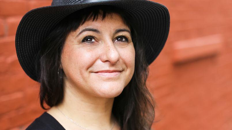 Condesa Jazz Nights presents Leah Suárez Trio - Mexico City, Mexico