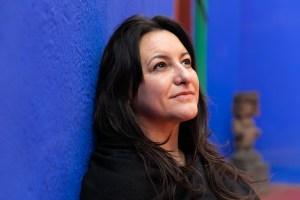 D E L A L U Z  Global presents DECOLORES: An Evening with Leah Suárez + Friends