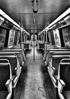 empty-train
