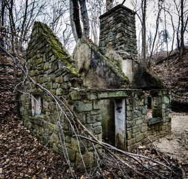 The-Witches-House-05