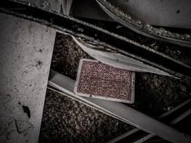 03-02-abandoned-(62-of-100)