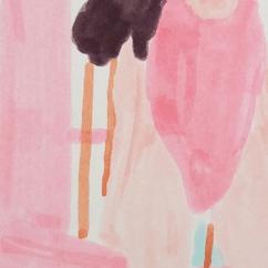 La Piscine #3