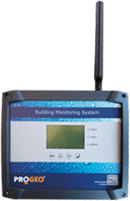 International Leak Detection and Progeo Monitoring Launch Smartex® in North America