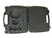 Carrying Case (Large)