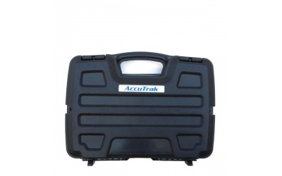 Carrying Case (small)
