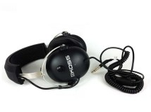 Industrial Grade Headset (Molded)