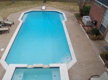 Replastering – Leak-Tech – Pool Leak Detection & Pool Leak ...