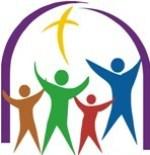 All-age logo