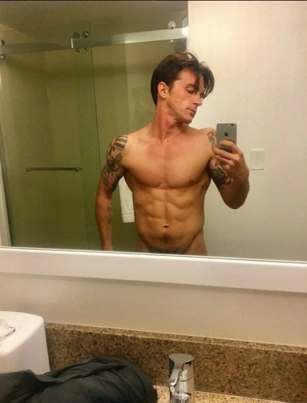 Watch Online |  WOW. Drake Bell Nudes & Sex Tape Just LEAKED!