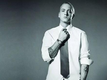 Watch Online    UNCENSORED: Rapper Eminem Nude Leaked Collection