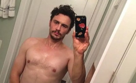 Watch Online |  James Franco Nude Pics Exposed – FULL PIC & VIDEO COLLECTION!