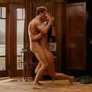 Ryan reynolds naked deadpool