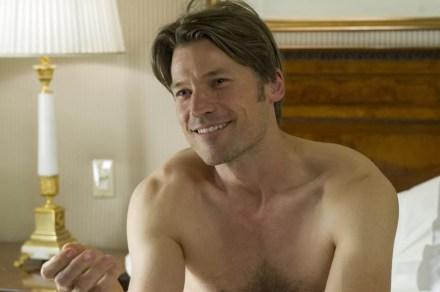 Watch Online    Nikolaj Coster-Waldau Nude — Penis Pics, Sex Scenes & Sexy Videos