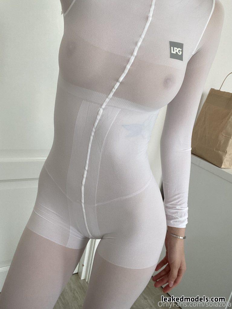 SolaZola nude leaks leakedmodels.com 047 768x1024 - SolaZola Onlyfans Leaks (200 photos + 5 videos)