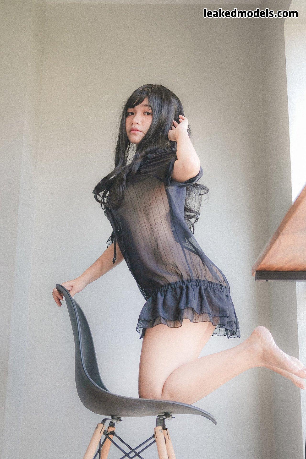 Katiecakey Instagram Sexy Leaks (27 Photos)