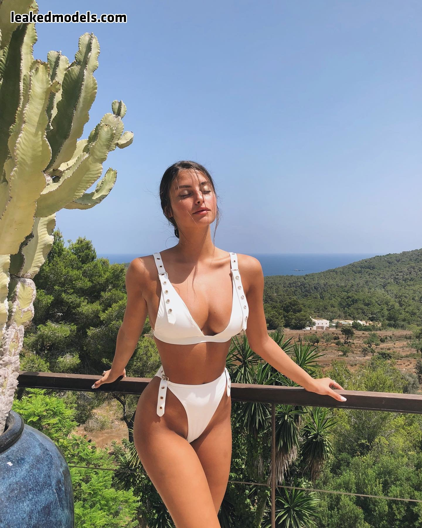 tal adar leaked nude leakedmodels.com 0006 - Tal Adar – _taladar Instagram Sexy Leaks (27 Photos)