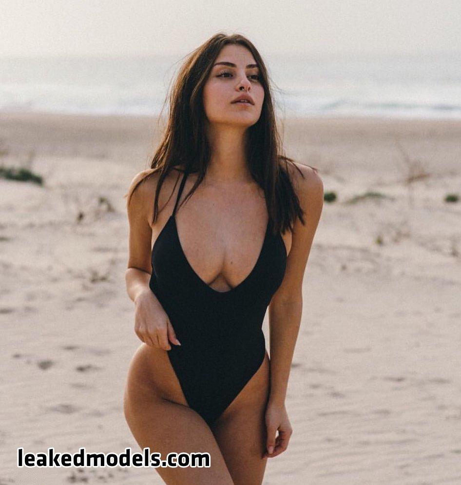 tal adar leaked nude leakedmodels.com 0009 - Tal Adar – _taladar Instagram Sexy Leaks (27 Photos)