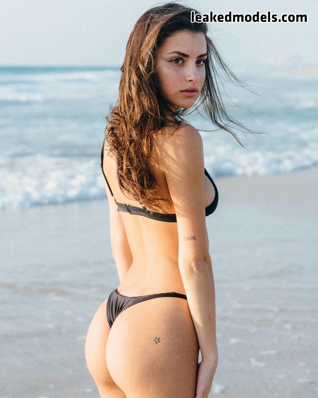 tal adar leaked nude leakedmodels.com 0020 - Tal Adar – _taladar Instagram Sexy Leaks (27 Photos)