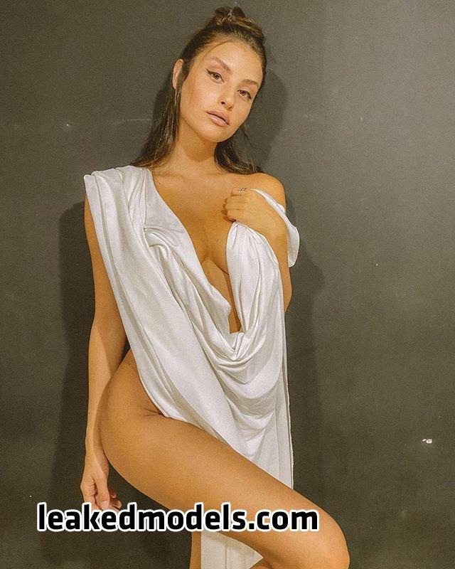 tal adar leaked nude leakedmodels.com 0022 - Tal Adar – _taladar Instagram Sexy Leaks (27 Photos)