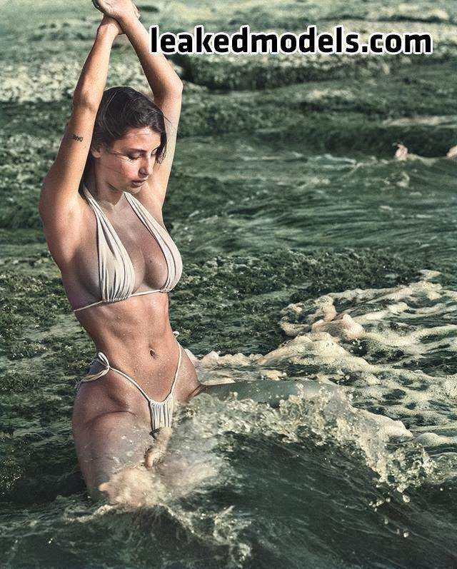 tal adar leaked nude leakedmodels.com 0024 - Tal Adar – _taladar Instagram Sexy Leaks (27 Photos)