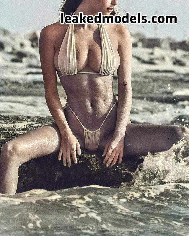 tal adar leaked nude leakedmodels.com 0025 - Tal Adar – _taladar Instagram Sexy Leaks (27 Photos)