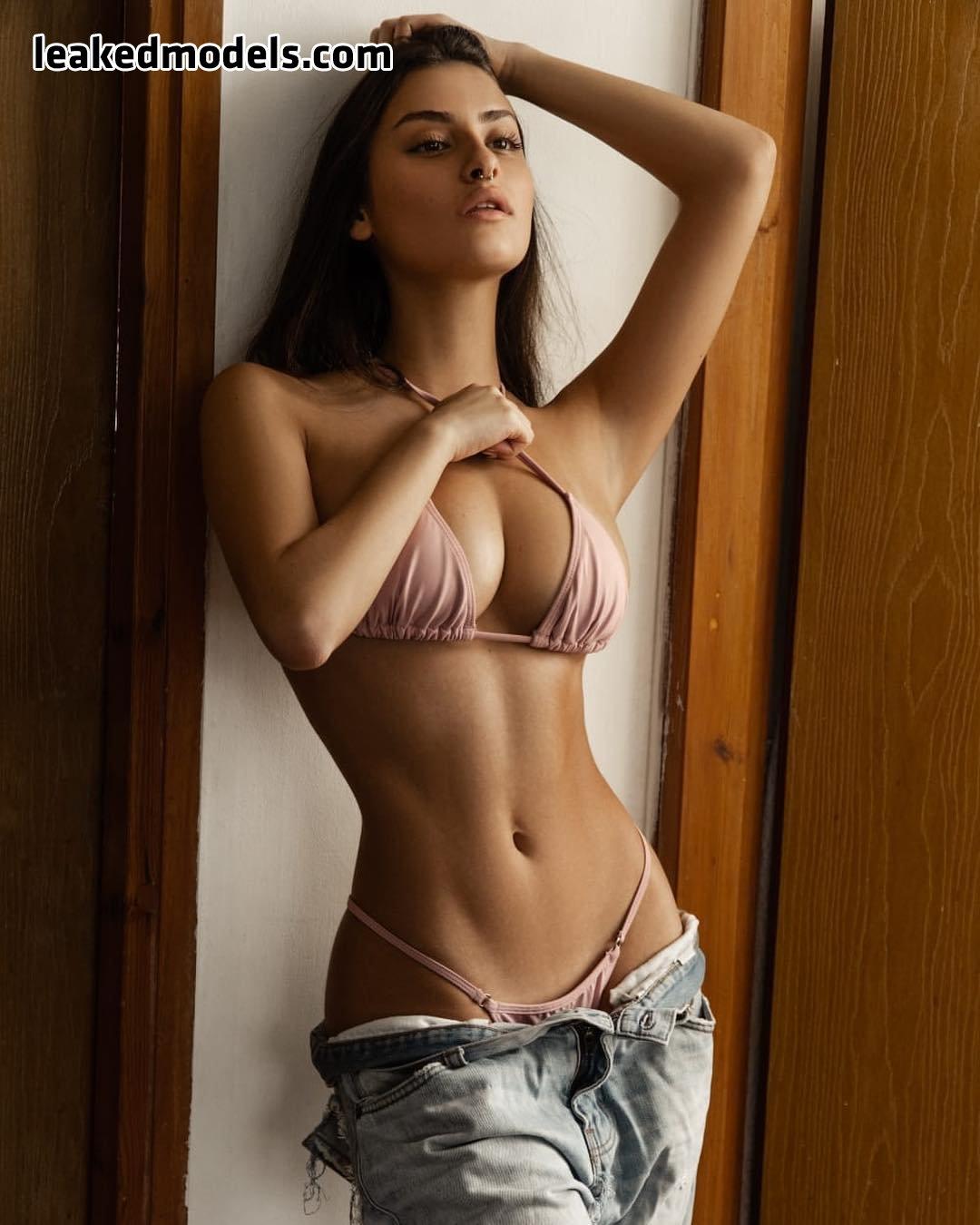 tal adar leaked nude leakedmodels.com 0030 - Tal Adar – _taladar Instagram Sexy Leaks (27 Photos)