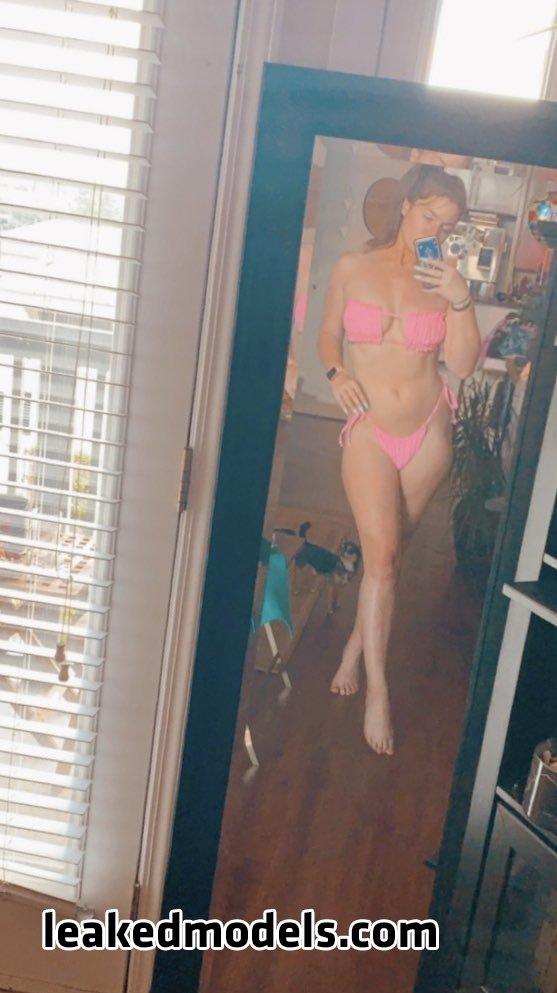 Tawny Swain – ihatetawnyswain OnlyFans Nude Leaks (33 Photos)
