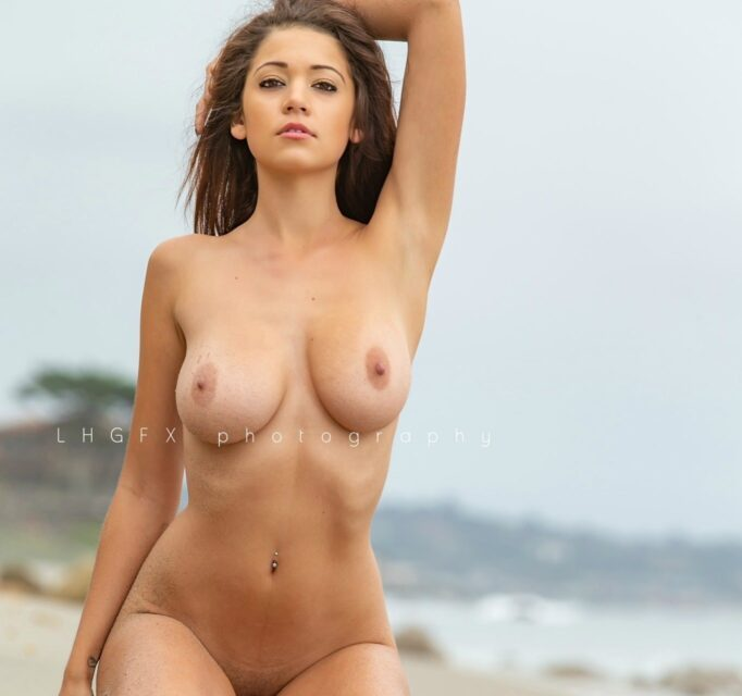 Gallery nude dirty nude