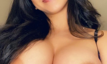 Watch Online Latest Sophia Leone Nude New Onlyfans Gallery – Nude Celebs Images