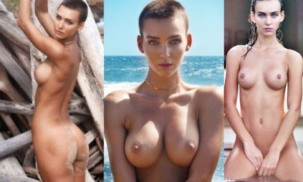 Watch Online Latest FULL VIDEO: Rachel Cook Nude Photos Leaked! *NEW* – Nude Celebs Images