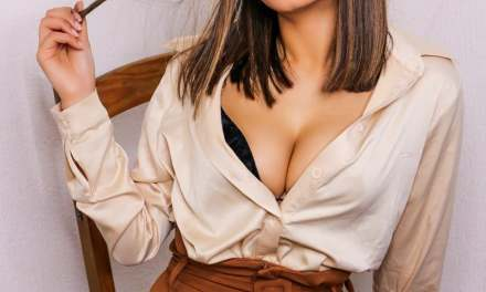 Watch Online Latest PriBerry Sexy & Cleavage – Social Media Girls