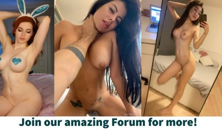 Watch Online Latest Adult Friend Finder Sex Videos. Adult Buddy Finder Can Be An Current Community Which Has Existed For A While This Is Certainly Very Long. – Celebs News