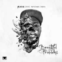 Made | Beautiful Problems (ft. Brittany Janay) | @Made_Music91