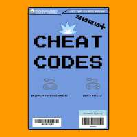 Montythehokage | Cheat Code (ft. Xay Hill) | @montythehokage