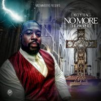 Dirtrag The Prophet | No More | @VeheFredrick