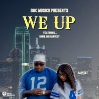 BMC Musick | We Up | @bmcmusick