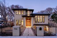 Cool-Modern-House-Design