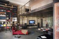 modern-industrial-loft-design-idea