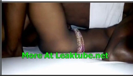 Kenya Horny Mombasa Girl Enjoying Deep Fuck Leak