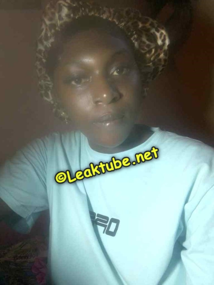 Nudes Of Omole Elizabeth 25 Leaktube.net